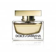 Dolce&Gabbana D.g The One Edp Donn.v.75