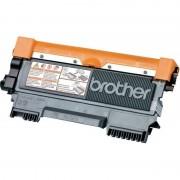Brother Toner Negro TN2210