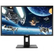 Asus Monitor ASUS VP28UQGL 28 UHD 4K TN 1ms