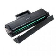 Cartus TONER compatibil SAMSUNG MLT-D1042S Samsung ML1660 ML1661 ML1665 ML1666 ML1670 ML1675 ML1860 ML1865 SCX3200 SCX3201
