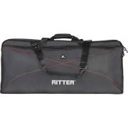 Ritter RKP2 Keyboard 550*310*110 BRD