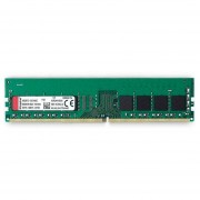 Memoria Ram KINGSTON DDR4 8GB 2400Mhz KVR24N17S8/8