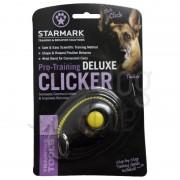 Clicker Starmark Deluxe