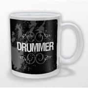 bögre Drummer - PYRAMID POSTERS - MG22192