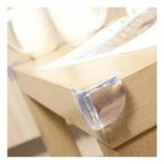 Комплект предпазители за ъгли, 44362 Munchkin - Lindam, 5019090443623
