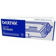 Brother TN-6600 toner negro