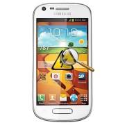 Samsung Galaxy Prevail 2 Diagnose
