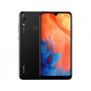 Huawei Smartphone Y7 2019 (6.26'' - 3 GB - 32 GB - Preto)
