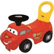 Guralica Cars McQueen