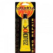 SOLAREZ Polyester Ding Repair UV Licht Reparatur