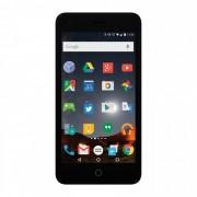 "Maxcom MS514 okostelefon, dual sim-es kártyafüggetlen, 5"", quad core, Android 6.0"