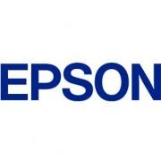 Epson T489011 Per Stylus Pro-5500