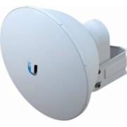 Antena Ubiquiti airFiber Dish AF-5G23-S45 5GHz 23dBi Slant 45