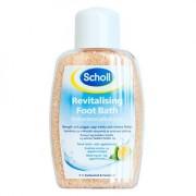 Scholl Revitalising Foot Bath Fotsalt