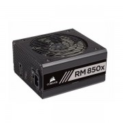 Corsair PSU, 850W, RMx Series COR-CP-9020180-EU