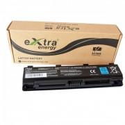 Baterie laptop Toshiba Satellite C50 P70 S75 PA5109U-1BRS
