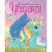 Jurnalul meu cu Unicorni/***