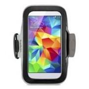 Belkin Slim-Fit Armband Galaxy S5