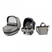 PEG PEREGO set modular Elite Luxe Grey p3110061616