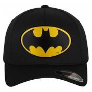 Keps Flexfit Batman
