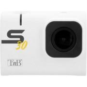 TNB Caméra Sport TNB S30