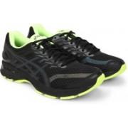 Asics GT-2000 5 LITE-SHOW Running Shoes For Men(Black)