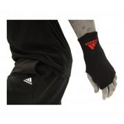 Adidas Protection Poignet Adidas - XL