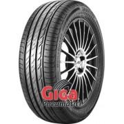 Bridgestone DriveGuard RFT ( 185/65 R15 92V XL runflat )