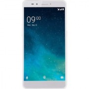 Lava Z25 (4 GB 32 GB Grey)