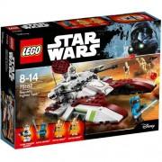 Set de constructie LEGO Star Wars Republic Fighter Tank
