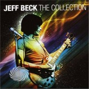 Video Delta Beck,Jeff - Collection - CD