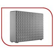 Жесткий диск Seagate Expansion Desktop 3Tb STEB3000200