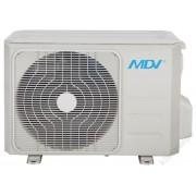 MDV RM2-041A-OU multi inverter klíma kültéri egység