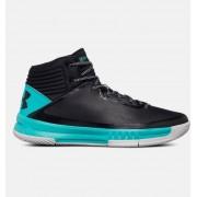 Men's UA Lockdown 2 Basketball Shoes