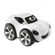 Chicco Mini Turbo Touch Walt bianco