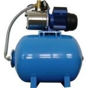 Hidrofor WASSERKONIG HWX4200 50PLUS