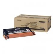 Originale Xerox 113R00726 - Toner nero - 800837 - Xerox