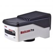 Camera foto Motic Moticam Pro 285B, CCD, 1.4MP, color, Peltier-cooled