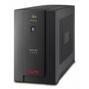 APC Back-UPS 1400 szünetmentes tápegység