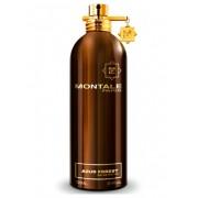 Montale Aoud Forest Apă De Parfum 100 Ml
