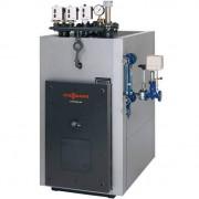 Cazan abur Vitoplex 100-LS 0,9 t/h