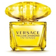 Perfume Yellow Diamond Intense Feminino Versace EDP 50ml - Feminino