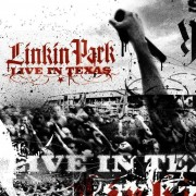 Linkin Park - Live in Texas (0093624862826) (1 CD + 1 DVD)