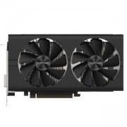 Видео карта SAPPHIRE PULSE RX 580 4G G5 L, 4 GB DDR5, 256 bit, AMD Radeon RX 580 - 1366 MHz