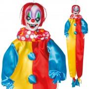 Hängande Clown Prop