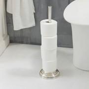 LOBERON Support à papier toilette Levi