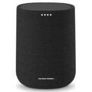 Boxa Activa Harman Kardon Citation One MKII, 40 W, Bluetooth, WiFi (Negru)