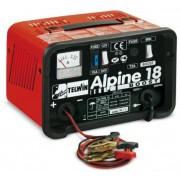 Redresor auto Telwin ALPINE 18 BOOST, 230V, 12-24V