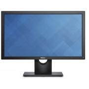Dell 19.5 Zoll Dell E2016H