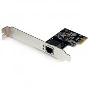 startech adaptador tarjeta de red nic pci express